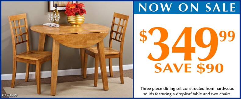 American Home Furniture Outlet Clearance Center Albuquerque Nm